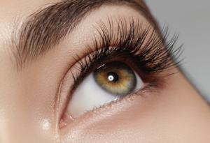 Xtreme Eyelash Extensions - Aruba Sun and Spa