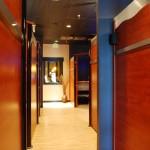 Hallway_3