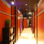 Hallway_4