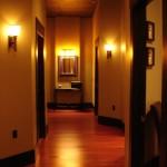 Spa_Area_Hallway