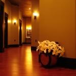 Spa_Area_Hallway_2