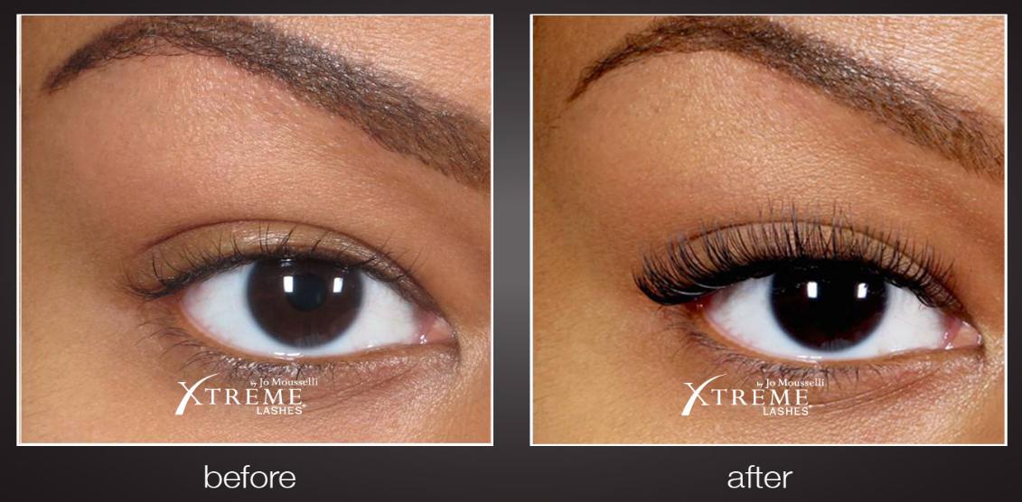 xtreme-lashes-6