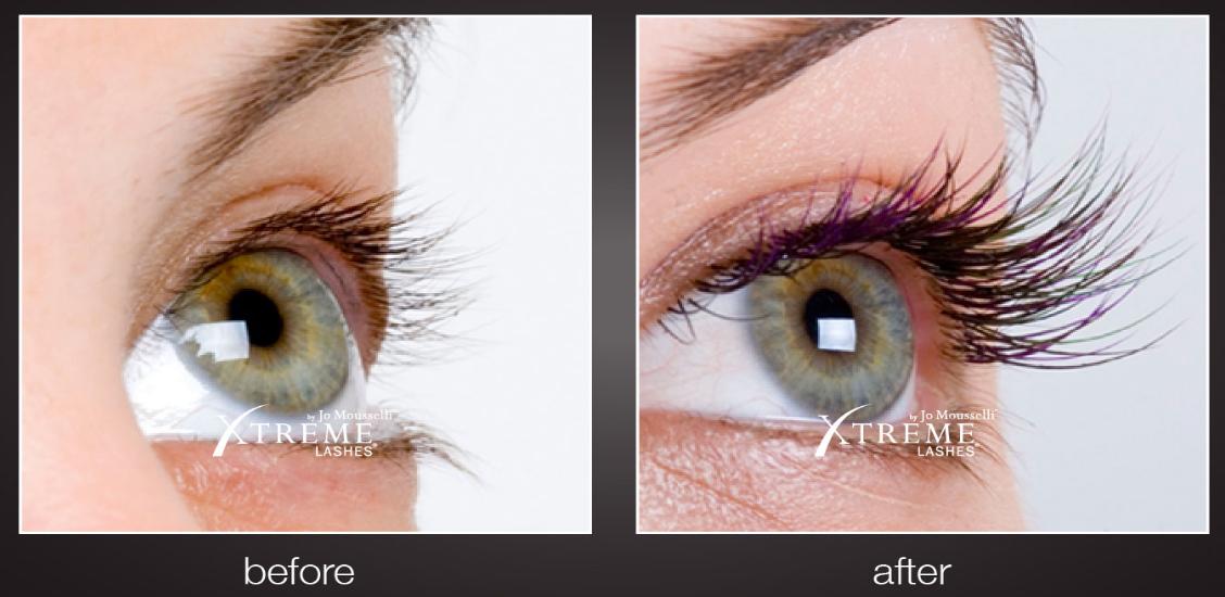 xtreme-lashes-9