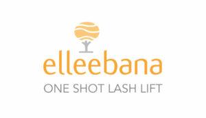 Elleebana-Logo-1030x591